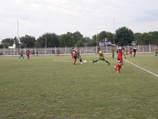 Postergado el inicio de los Torneos Oficiales de Liga Federalense
