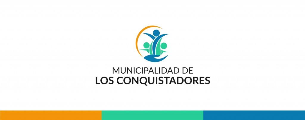 Sin Covid, realizando obras con recursos propios y pensando en nuevos proyectos  Gestión Adriana Meza en Los Conquistadores