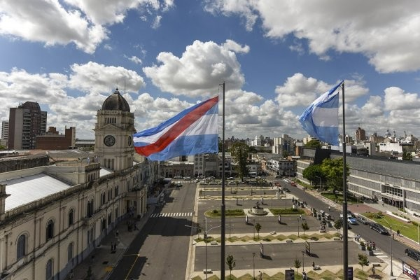 El gobierno llamó a paritaria y los gremios esperan una propuesta integral