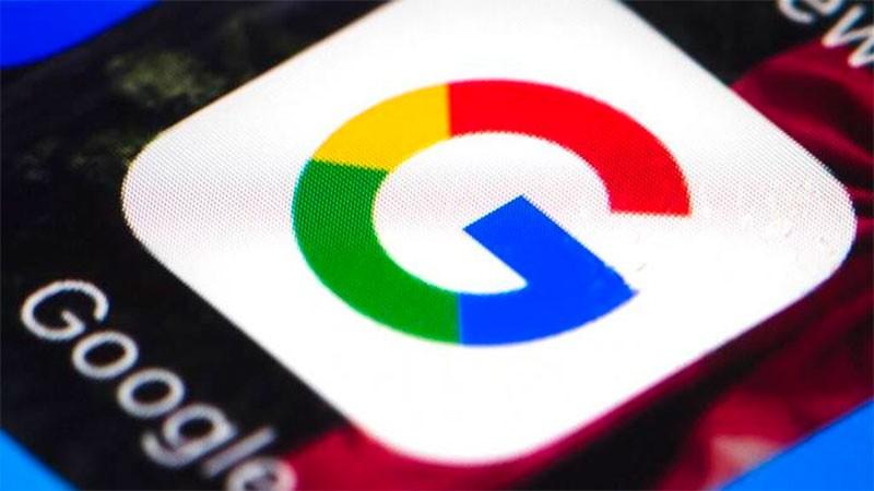 Tecnología: se acerca el fin del almacenamiento gratuito de Google Fotos