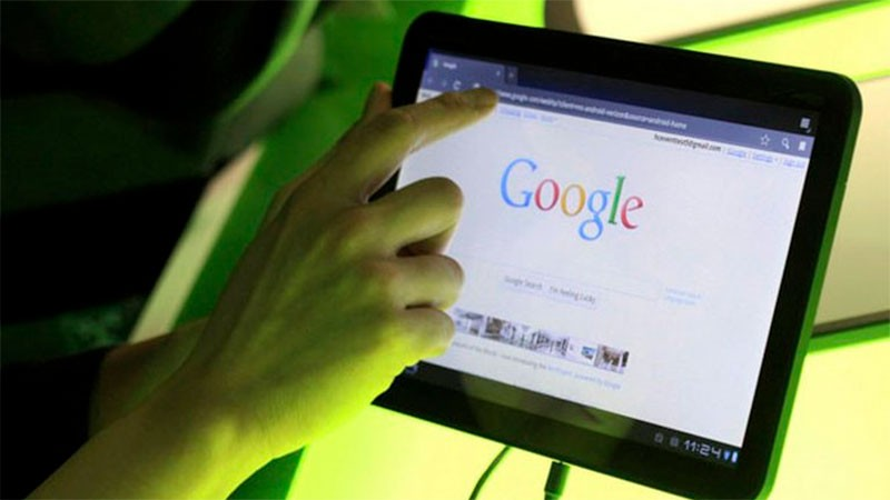 Google invertirá en Argentina y sumará personal: a quiénes busca y cuánto pagará