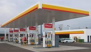 En marzo cayó el consumo de nafta