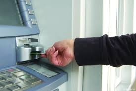Proponen que entidades bancarias coloquen cajeros para personas discapacitadas en sus sucursales .
