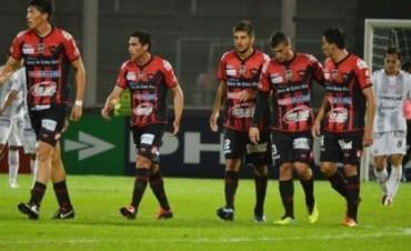 Patronato cayó por penales ante Instituto y se despidió de la Copa Argentina