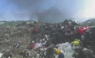 Comunicación del Bloque de Concejales del FPV ante el problema de la quema de residuos