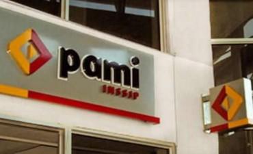 Leandro Trupiano es el nuevo director de la UGL XXXIV PAMI