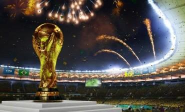 ¿Se puede predecir quien será campeón en Brasil 2014?