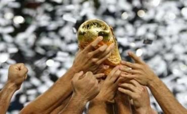 A 30 días: la FIFA prologa el arranque de la Copa del Mundo