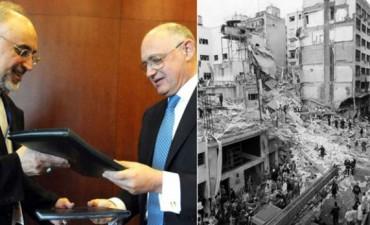 Revés para el Gobierno: declaran inconstitucional el acuerdo con Irán