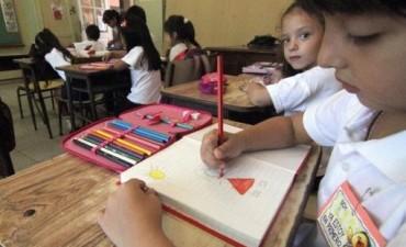 Los docentes retoman la paritaria nacional para negociar condiciones laborales