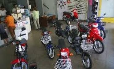 Nuevo plan de financiamiento para motos: Habrá hasta 40 cuotas y baja de precios