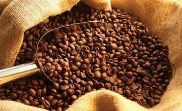 Pese a lo que se creía, el café tiene propiedades saludables