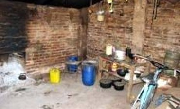 Inspecciones por condicciones de trabajo irregulares en campos de Entre Ríos