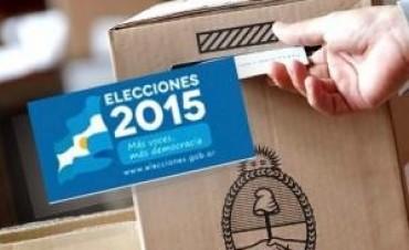 El padrón de electores se incrementó en casi 50 mil votantes en Entre Ríos