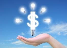 Feder releva subas de la tarifa eléctrica en industrias para reclamar ante nación