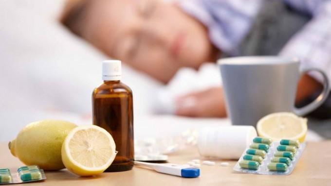 Crece la preocupación por el brote de gripe A: seis cosas que hay que saber