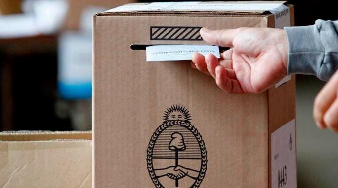 La Cámara Electoral declaró inconstitucional la privación del voto a los presos