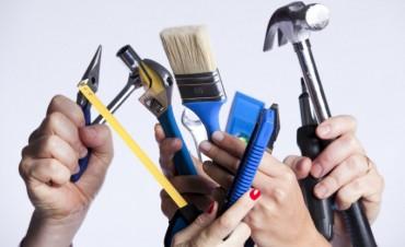 Cuidar y defender el empleo