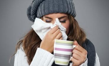 Seis muertos suma la Argentina por la Gripe
