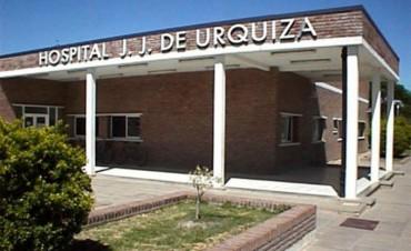 Piden implementar turnos online o telefónicos en hospitales y centros de salud públicos