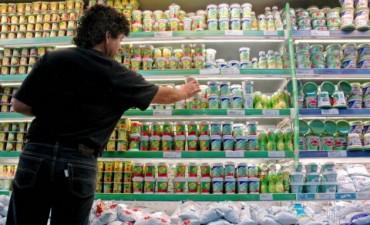 La caída del consumo le puso un freno a los precios: hay más rebajas y promociones