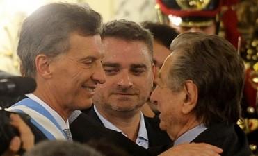 La ruta del dinero de los Macri deja al Presidente más comprometido