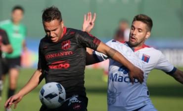 Otro equipo de Primera fue eliminado por uno del ascenso en la Copa Argentina