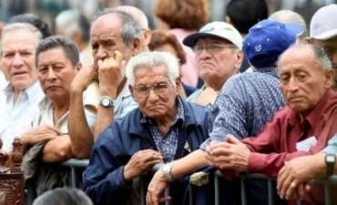 El proyecto de pago de deudas incidiría en los haberes de los futuros jubilados