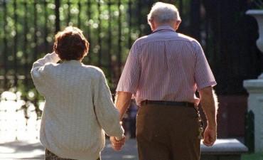 Claves para entender cómo será el pago a los jubilados con subas de un 45%