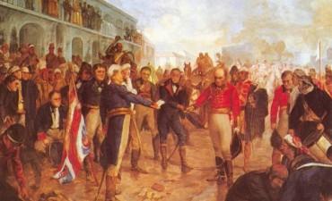 Cuándo y cómo se creó realmente el Ejército Argentino