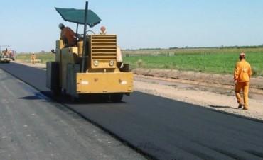 Trabajadores viales rechazan el proyecto de ley sobre consorcios camineros
