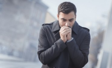 Los 6 cambios en el comportamiento que produce el frío