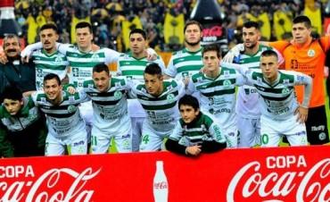 Uruguay tiene su Leicester: Plaza Colonia, campeón