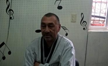 Mingo Maciel