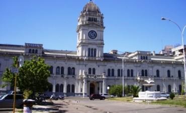 El Gobierno provincial centralizó todos los fondos, incluidos de entes autárquicos