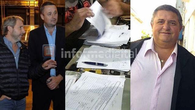 Confirmado: el PRO Entre Ríos deberá votar a su nueva conducción