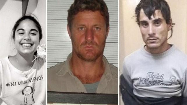 Caso Micaela: La defensa de Pavón presentará un nuevo sospechoso