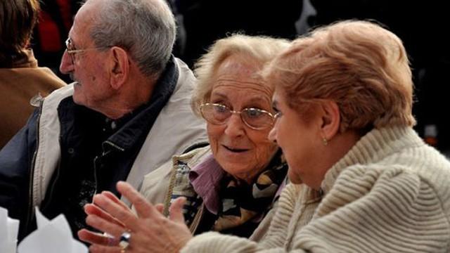 Resuelven que jubilado no pague Ganancias y hay antecedente en Entre Ríos
