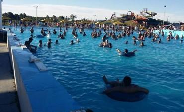 Fin de semana largo en Entre Ríos: hubo 70 % de ocupación hotelera
