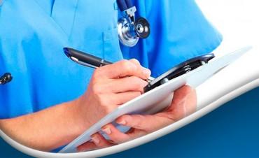 La nueva carrera para el escalafón Enfermería, cerca de la media sanción