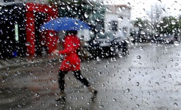 Informe del SMN: se viene un invierno más caluroso y con más lluvia de lo normal