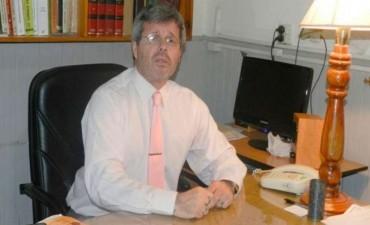Cómo sigue el proceso contra el juez acusado por mal desempeño