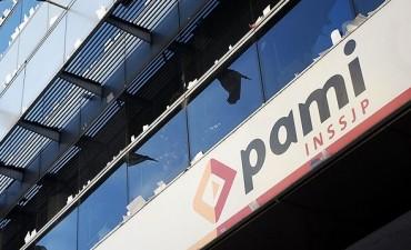 Reclaman al Pami que de marcha atrás con el sistema de cápita