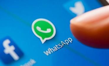 Una actualización habría sido la causa de la caída mundial de WhatsApp
