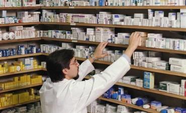 Amenazan con cortar descuentos en medicamentos a los afiliados a PAMI