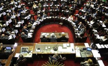 Diputados dio media sanción a ley que limita el 2x1 en delitos de lesa humanidad