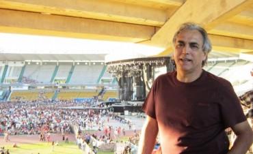 Lesa humanidad: detuvieron a Fiscal de Faltas de Cambiemos