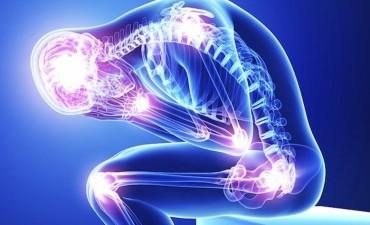Qué es la Fibromialgia y cómo abordarla