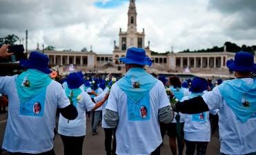 Pastorcitos de Fátima serán los primeros niños santos no mártires de la historia