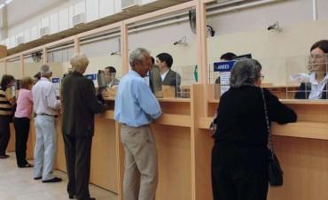 La canasta básica de los jubilados ya vale $ 16.134 mensuales